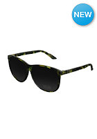 MasterDis Chirwa Sunglasses camo