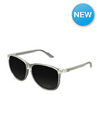 MasterDis Chirwa Sunglasses clear