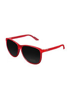 MasterDis Chirwa Sunglasses red
