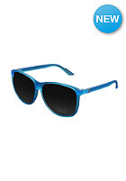 MasterDis Chirwa Sunglasses turquoise