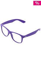 MasterDis Groove GStwo purple