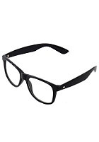 MasterDis Groove Shades Clear GStwo Sunglasses black