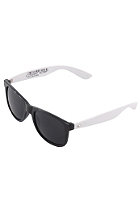 Groove Shades GStwo Sunglasses black/white