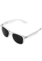 MasterDis Groove Shades GStwo Sunglasses clear