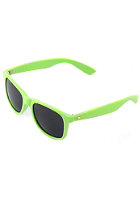 MasterDis Groove Shades GStwo Sunglasses lime