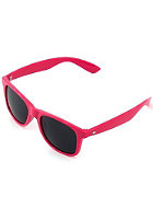MasterDis Groove Shades GStwo Sunglasses magenta