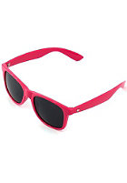Groove Shades GStwo Sunglasses magenta