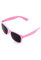 MasterDis Groove Shades GStwo Sunglasses neon pink