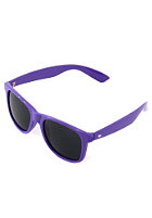 MasterDis Groove Shades GStwo Sunglasses purple