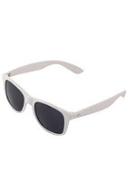 MasterDis Groove Shades GStwo Sunglasses white