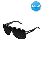 MasterDis Katale Sunglasses black