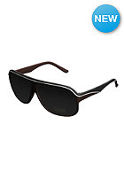 MasterDis Katale Sunglasses brown