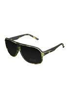MasterDis Katale Sunglasses camo