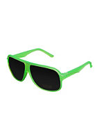 MasterDis Katale Sunglasses neongreen