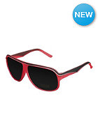MasterDis Katale Sunglasses red