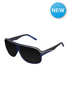 MasterDis Katale Sunglasses royal