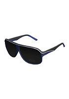 MasterDis Katale Sunglasses royal