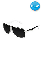 MasterDis Katale Sunglasses white
