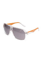 MasterDis KMA Racer Shades clear/wheat