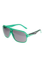 MasterDis KMA Racer Shades kelly/black