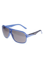MasterDis KMA Racer Shades royal/black