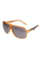 MasterDis KMA Racer Shades wheat/black