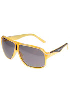MasterDis KMA Racer Shades yellow/black