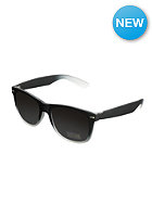 MasterDis Likoma fade Sunglasses black
