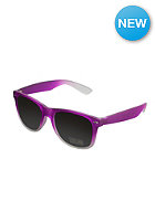 MasterDis Likoma fade Sunglasses purple