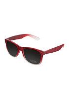 MasterDis Likoma fade Sunglasses red
