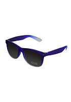 MasterDis Likoma fade Sunglasses royal