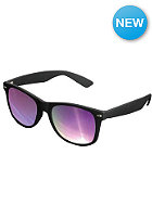 MasterDis Likoma Mirror Sunglasses black/purple