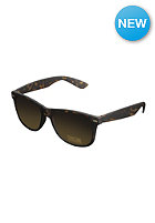 MasterDis Likoma Sunglasses amber