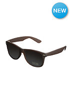 MasterDis Likoma Sunglasses brown