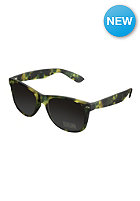 MasterDis Likoma Sunglasses camo