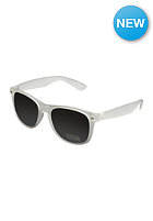MasterDis Likoma Sunglasses clear