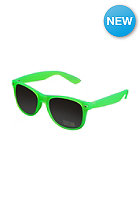 MasterDis Likoma Sunglasses neongreen