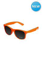 MasterDis Likoma Sunglasses neonorange