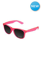 MasterDis Likoma Sunglasses neonpink