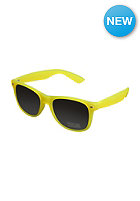 MasterDis Likoma Sunglasses neonyellow