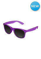 MasterDis Likoma Sunglasses purple
