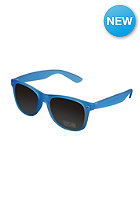 MasterDis Likoma Sunglasses turquoise