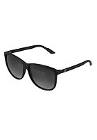 MasterDis Lundu Sunglasses black