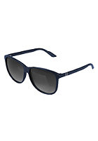 MasterDis Lundu Sunglasses navy