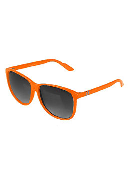 MasterDis Lundu Sunglasses orange