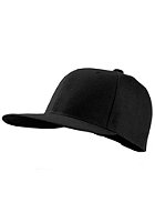 MasterDis Original Retro Blank Cap black