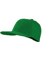 MasterDis Original Retro Blank Cap kelly