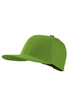 MasterDis Original Retro Blank Cap lime