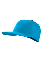 MasterDis Original Retro Blank Cap turquoise