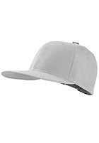 MasterDis Original Retro Blank Cap white